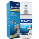 Adaptil Spray 60 ml (D.A.P.)