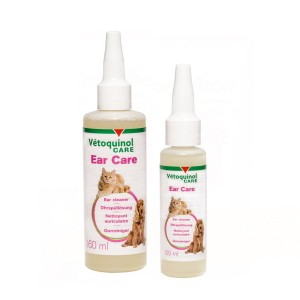Ear Care 160 ml