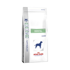 Royal Canin Dog Dental 6 kg