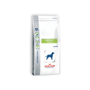 Royal Canin Dog weight control 14 kg