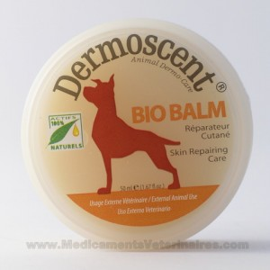 Dermoscent Bio Balm 50 ml